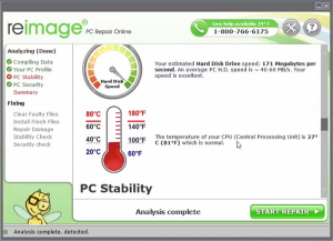 reimage-pc-stability